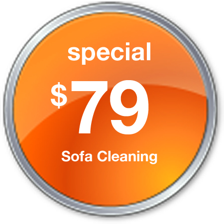 Upholstery & Furniture Cleaning Stuart FL | Green Clean | (772) 708-0355