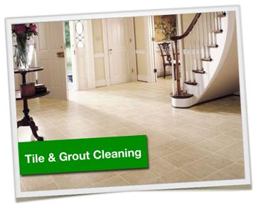 Carpet Cleaning Stuart FL | Tile | Upholstery | Green Clean | (772